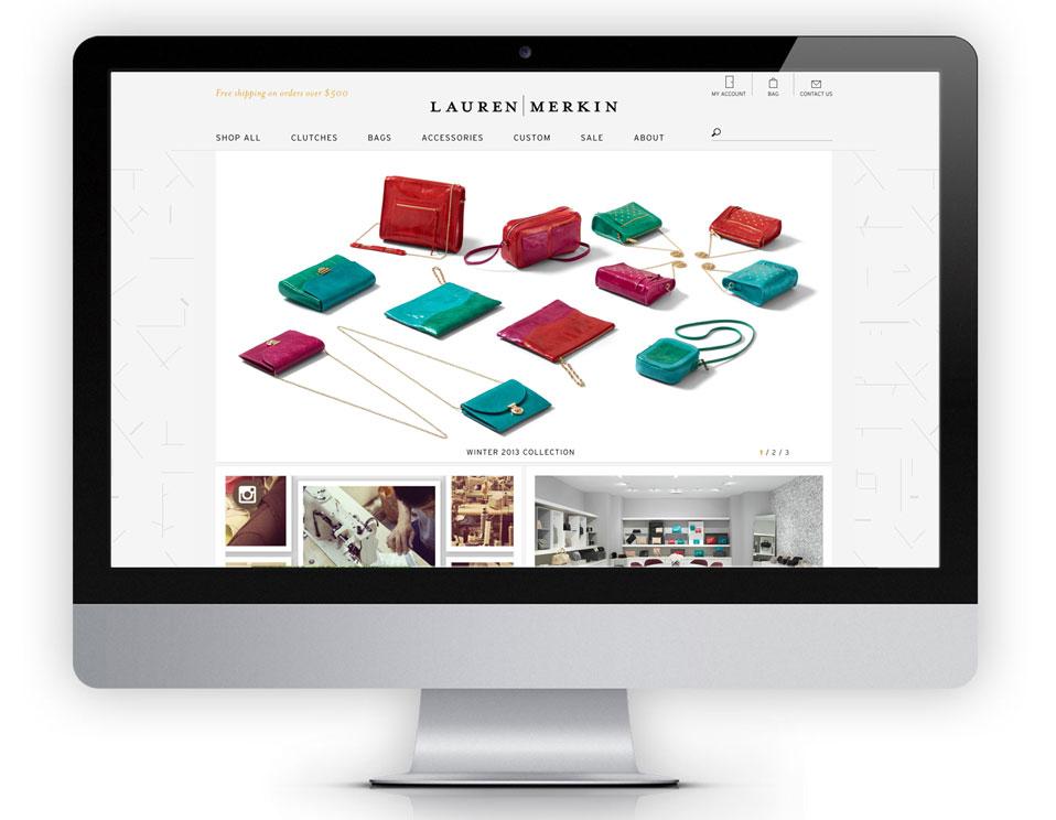 LM_Website_01
