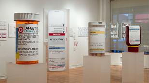 sva_exhibition1