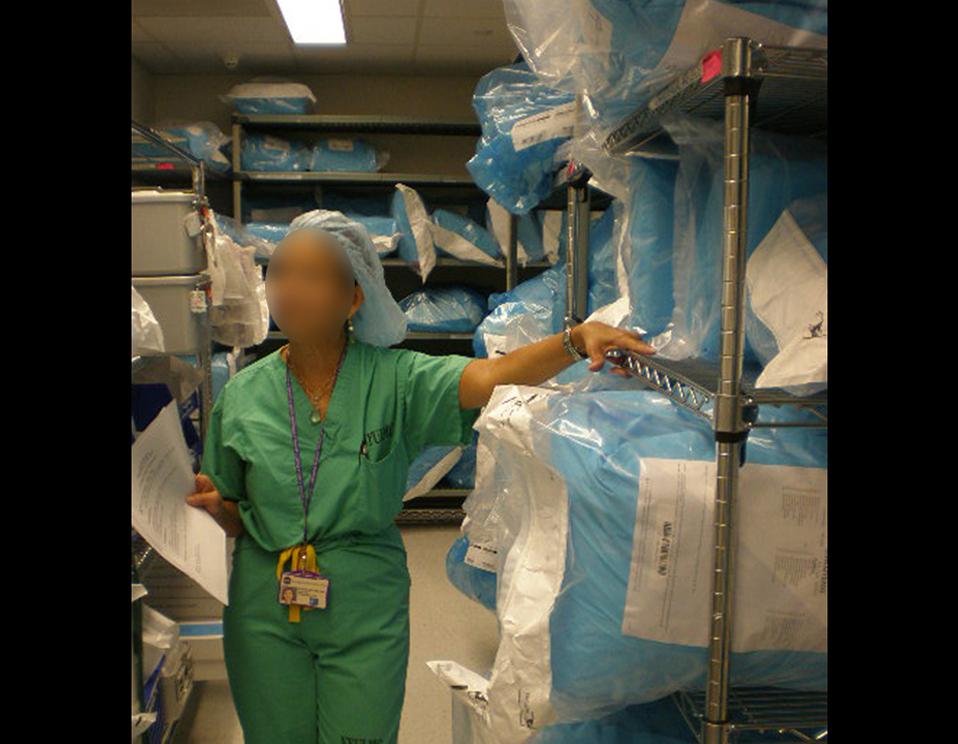 nyu_nurse1