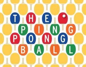 pingpongball_patterns