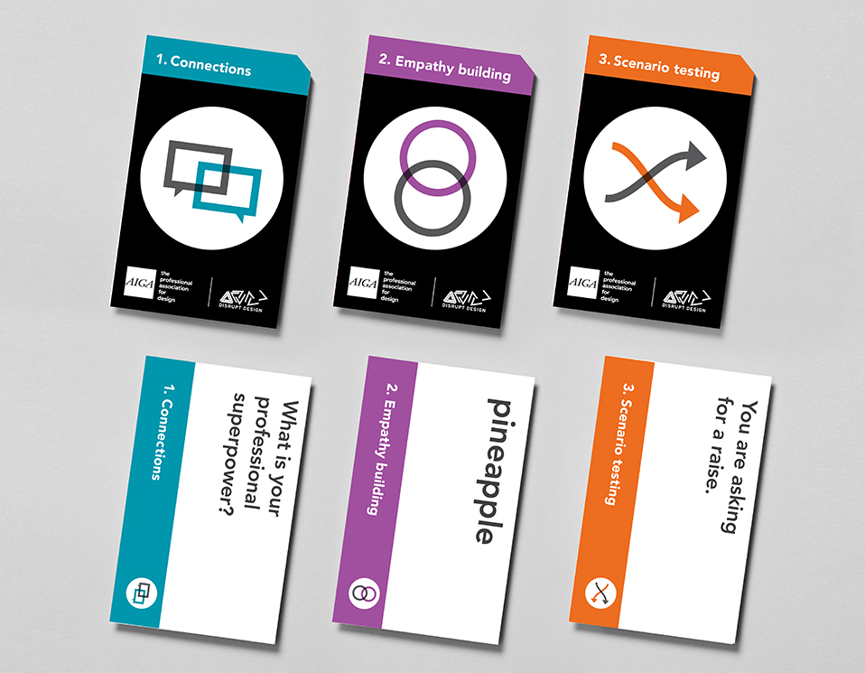 aiga gender equity toolkit