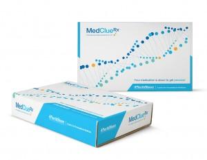 MedClue_1
