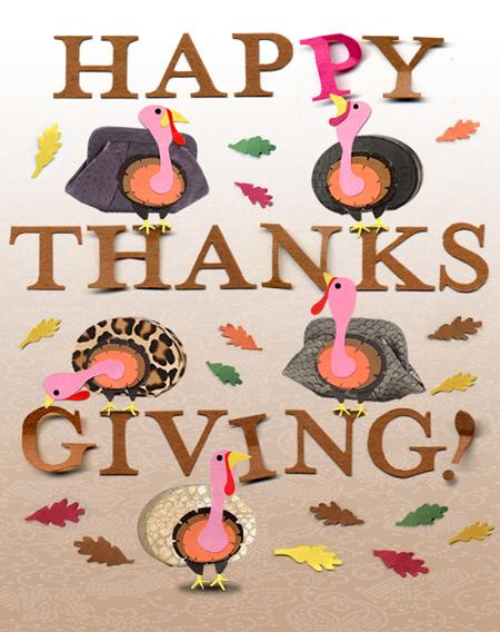 thanksgiving_final