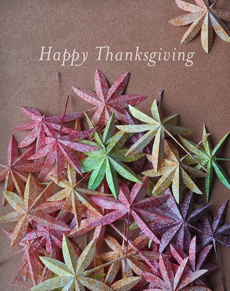 thanksgiving_final2